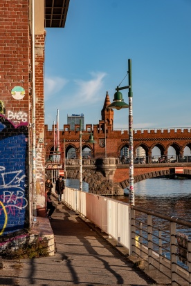 berlin_2018_034