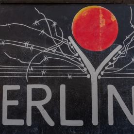 berlin_2018_036