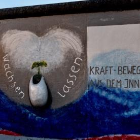 berlin_2018_039