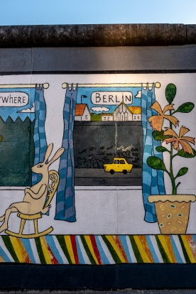 berlin_2018_042
