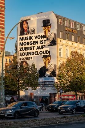 berlin_2018_047