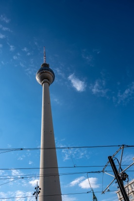 berlin_2018_049
