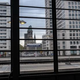 berlin_2018_053