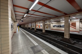 berlin_2018_057