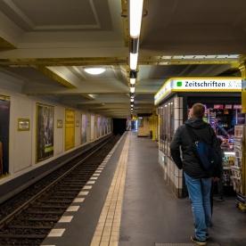 berlin_2018_062