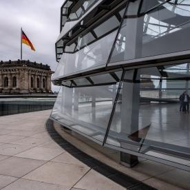 berlin_2018_075