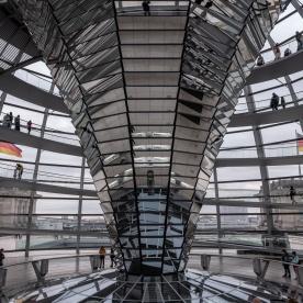 berlin_2018_076