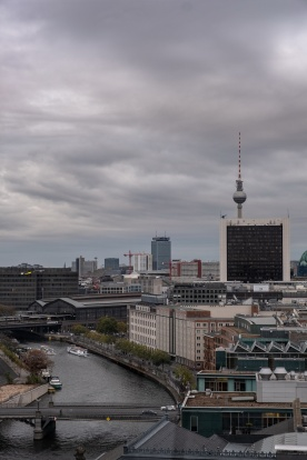 berlin_2018_078