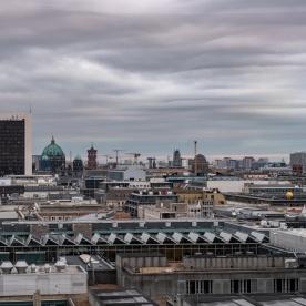 berlin_2018_079