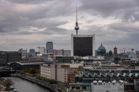 berlin_2018_082