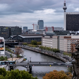 berlin_2018_083