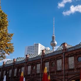 berlin_2018_091