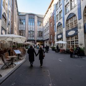 berlin_2018_094