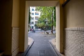 berlin_2018_099