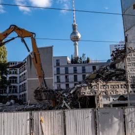 berlin_2018_101