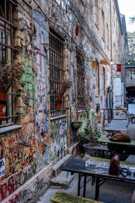 berlin_2018_102