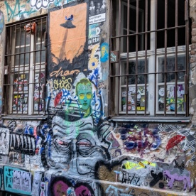 berlin_2018_106