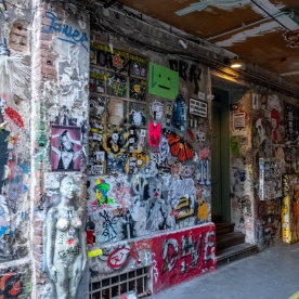 berlin_2018_108