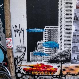 berlin_2018_116