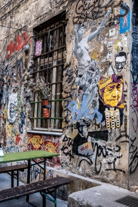berlin_2018_118