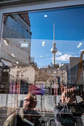 berlin_2018_119