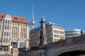 berlin_2018_120