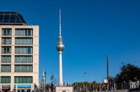 berlin_2018_121