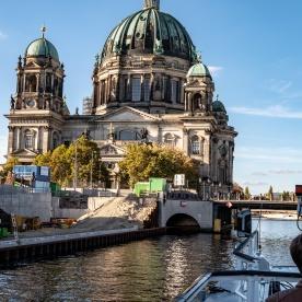 berlin_2018_125