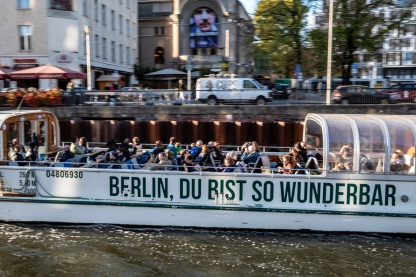 berlin_2018_132