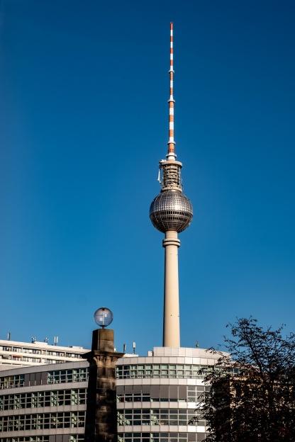 berlin_2018_135