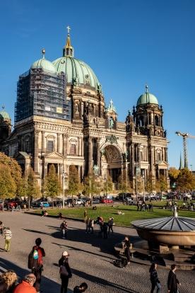 berlin_2018_137