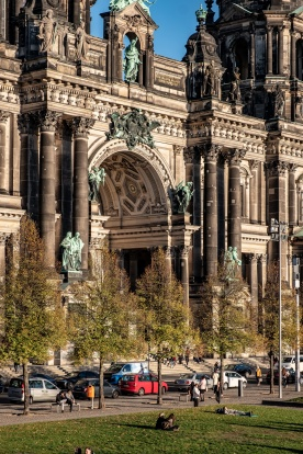 berlin_2018_139