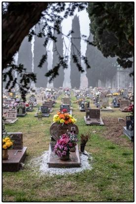 venedig_2019_0109_cimitero_002