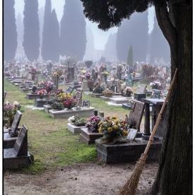 venedig_2019_0109_cimitero_003