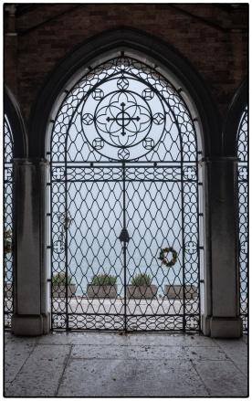 venedig_2019_0109_cimitero_004