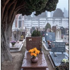 venedig_2019_0109_cimitero_005