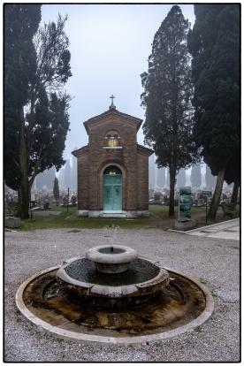 venedig_2019_0109_cimitero_007
