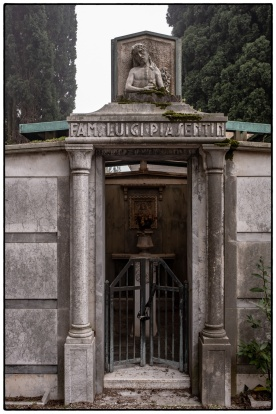 venedig_2019_0109_cimitero_008