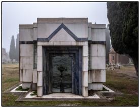 venedig_2019_0109_cimitero_009