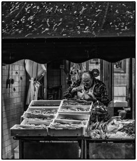 venedig_2019_0110_mercato_002