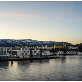 1_norwegen_2019_best_005