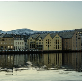 1_norwegen_2019_best_012