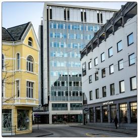 1_norwegen_2019_best_022