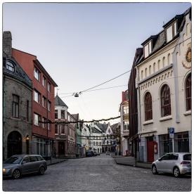 1_norwegen_2019_best_041