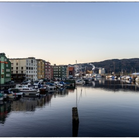 1_norwegen_2019_best_074