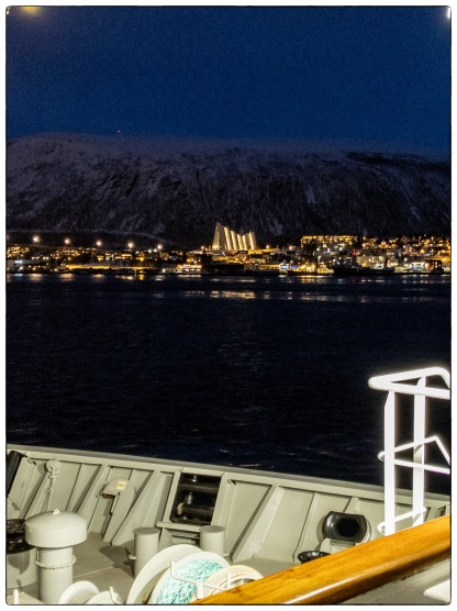 1_norwegen_2019_best_182