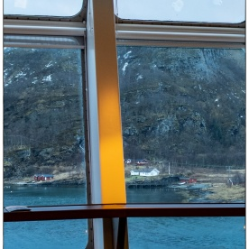 1_norwegen_2019_best_301