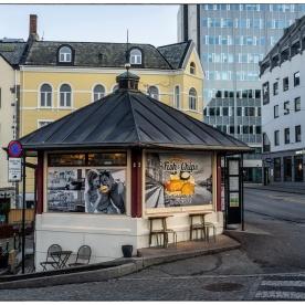 norwegen_2019_allbest_013