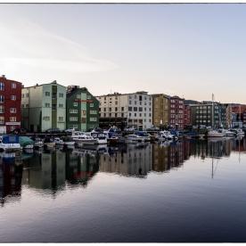 norwegen_2019_allbest_020