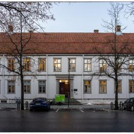 norwegen_2019_allbest_022